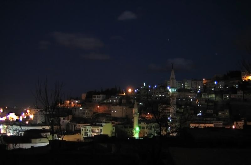 Amman_night (209k image)