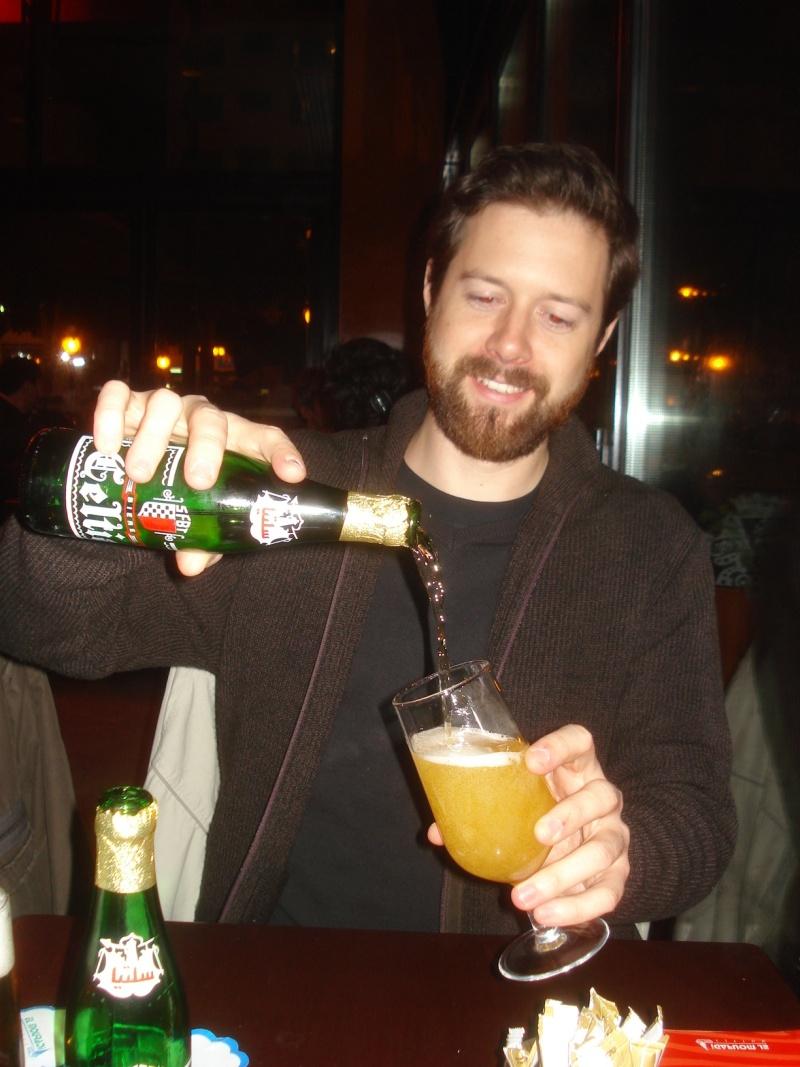 Beer (249k image)