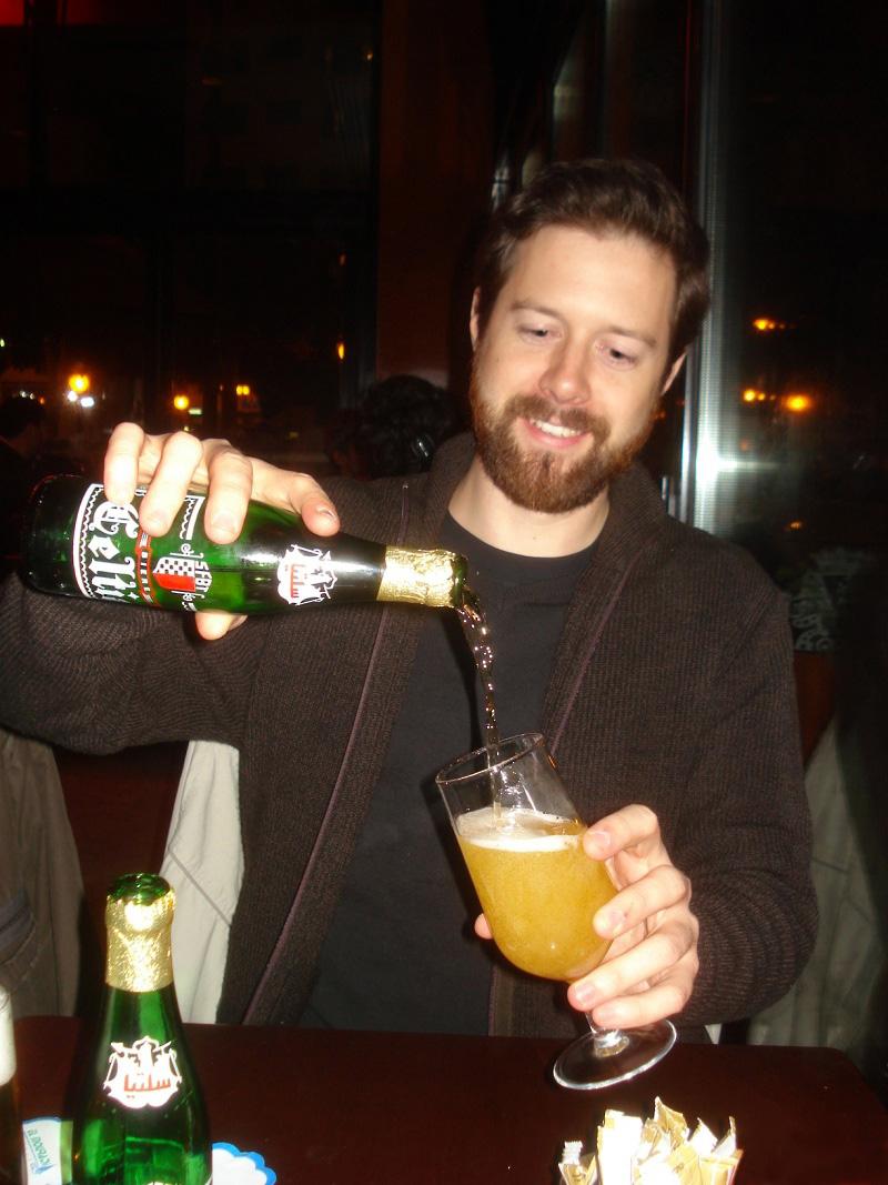 Beercopya (272k image)