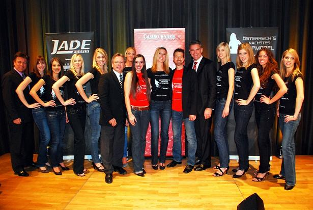 casinodirektor_teilnehmerinnen_designer_sponsorjohnfox (60k image)