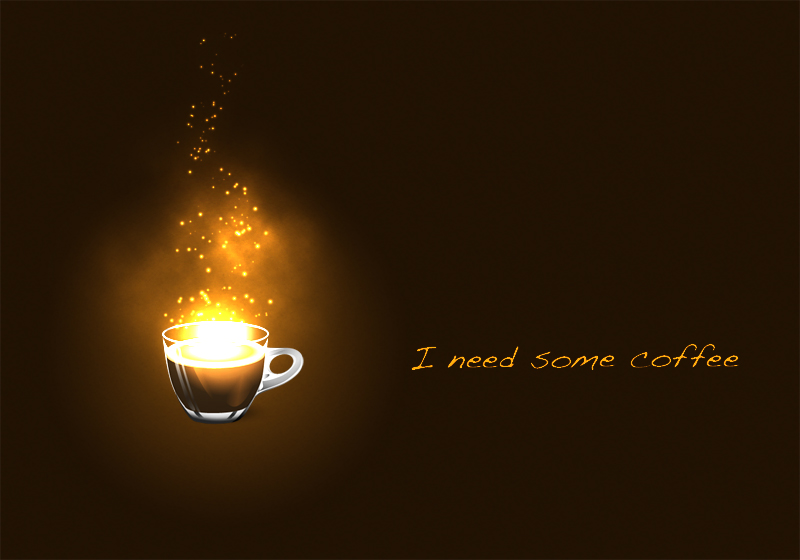 coffee_design (159k image)