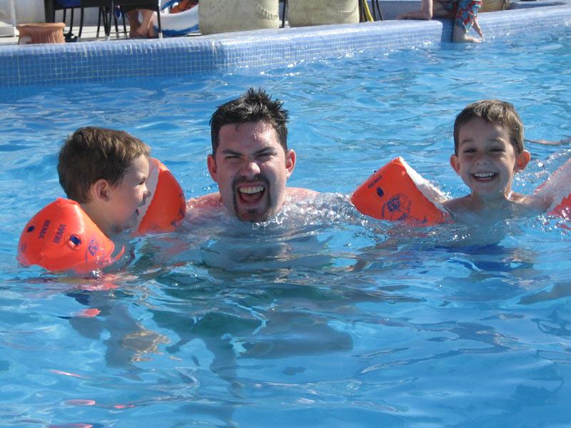 pool (83k image)