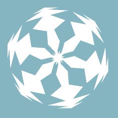 snow (6k image)