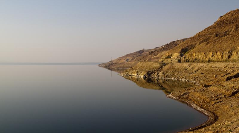 Dead_Sea_127b_small (182k image)