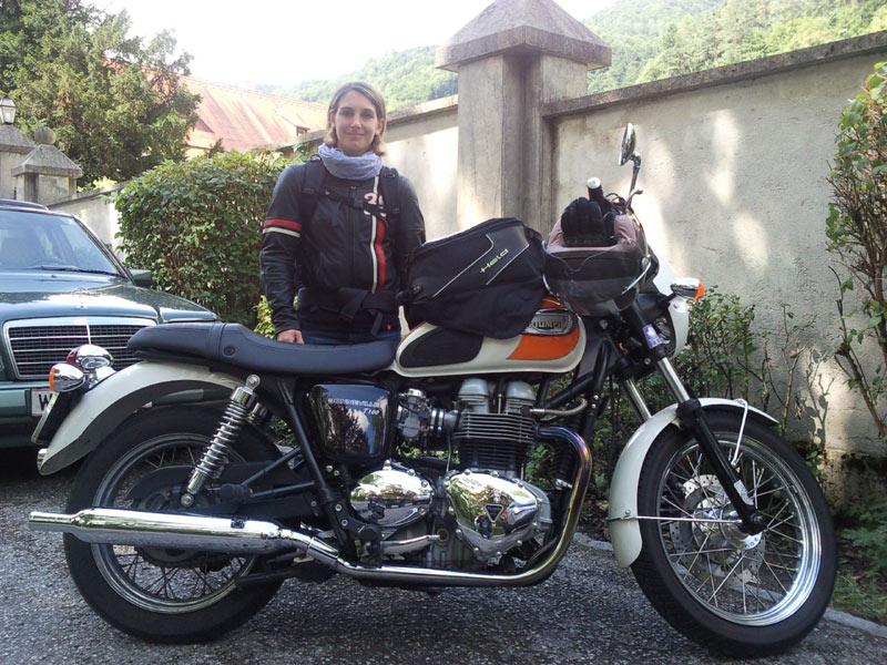 birgit_bike (1516\k image)