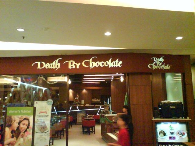 Deathbychocolate (94k image)