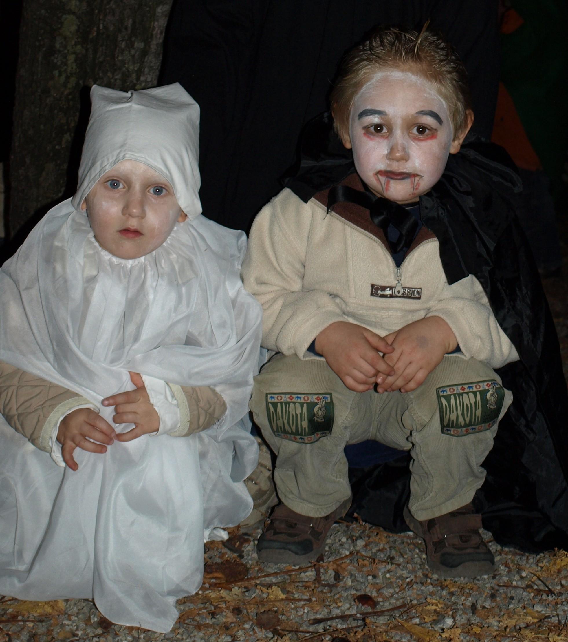 HalloweenI (685k image)