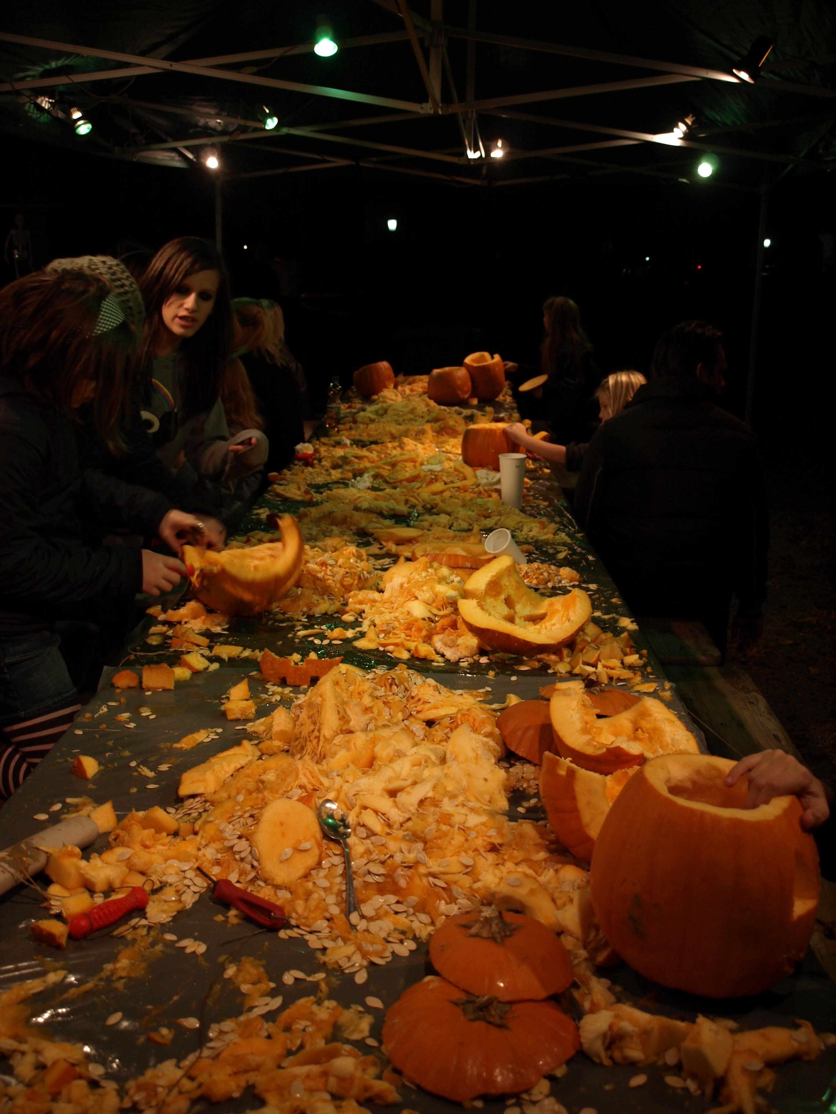 HalloweenII (5476k image)