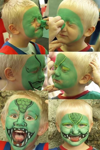 Hulk1 (73k image)
