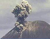 Indonesia_volcano (21k image)