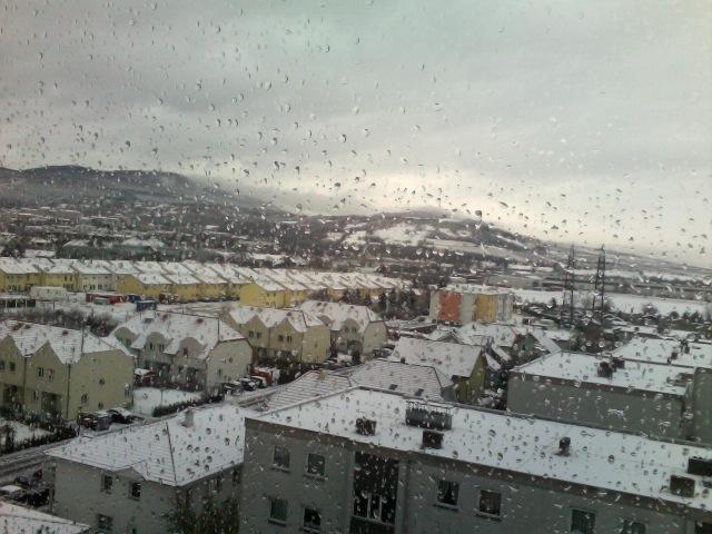 Schnee (115k image)