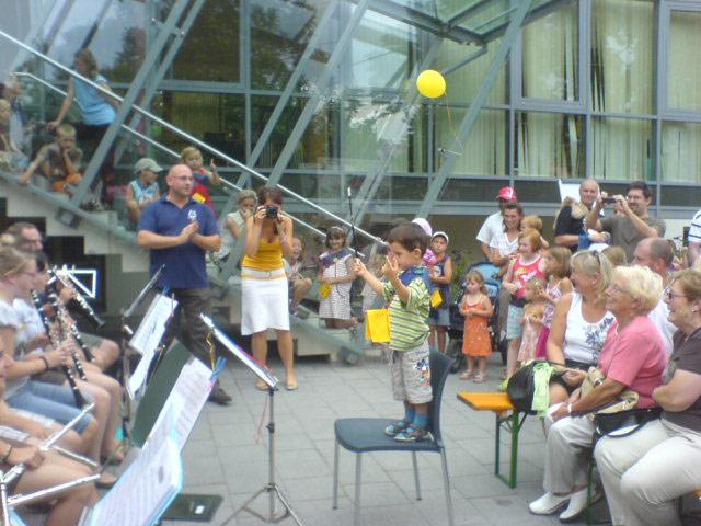 dirigent1 (106k image)