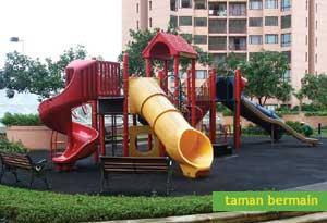 fas-taman0 (13k image)