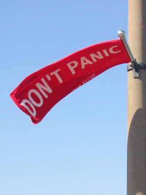 panic3 (15k image)
