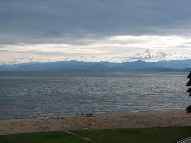 Kivu (44k image)