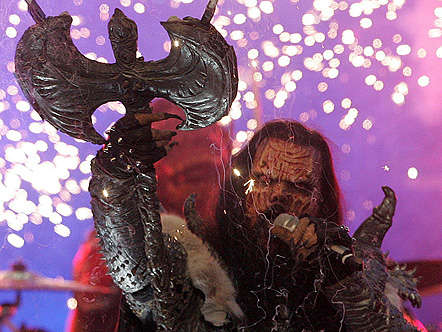 Lordi (37k image)
