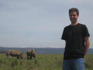 Rhino (27k image)