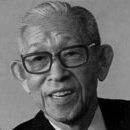 konosuke12 (6k image)