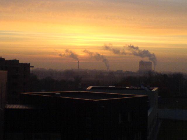 minsk_sunrise (70k image)