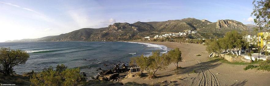 paleochora-beach (60k image)