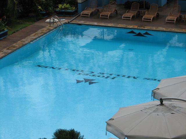 pool (50k image)