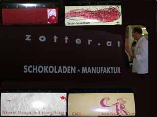 Zotter (26k image)